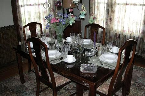 reen s bed and breakfast rochester ny b b reviews
