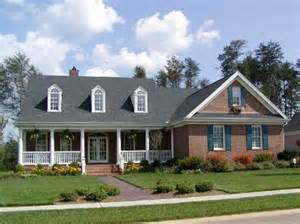 william poole house plans william e poole designs eastern shore ii