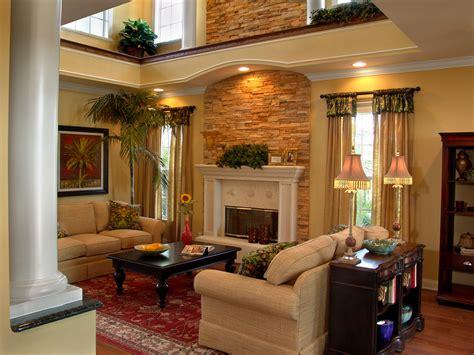 Diseno De Interiores Online dise 209 o de interiores mobel madrid online