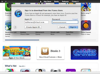 cara membuat akun icloud gratis cara menggunakan email icloud com sebagai apple id saat