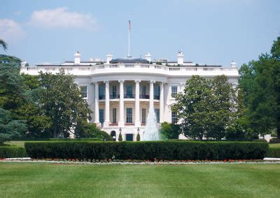 White House Homepage White House To Be Powered By On Site Solar Energy Pennenergy