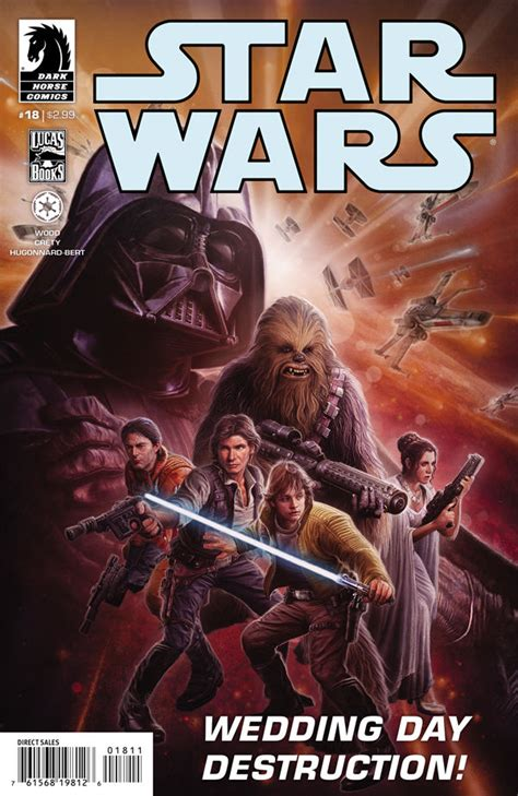 aftermath broken empire volume 1 books list of wars comic books wars