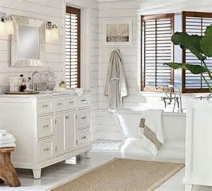 Pottery Barn Kids Bathroom Ideas Bath Reno 101 Choosing A Console