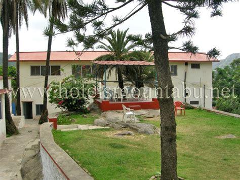 rtdc hotel shikhar mount abu india mount abu hotels