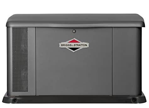 briggs stratton 40401 16000 watt home standby generator