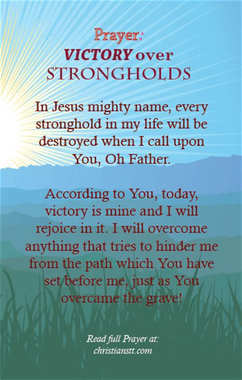 i you me my journey to overcoming depression and finding real self within books prayer for victory strongholds