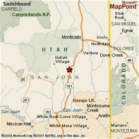 of utah cus map pin utah map on