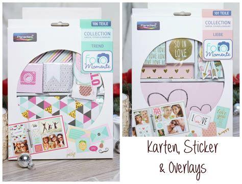 Sticker Selber Machen Dm by X Do It Yourself Weihnachtsgeschenke Mit Dm