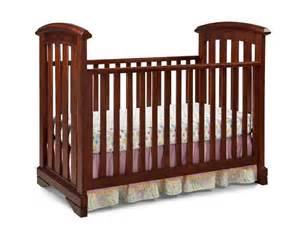 Best Convertible Cribs 5 Best Convertible Crib For Your Baby 1 On Lovekidszone Lovekidszone