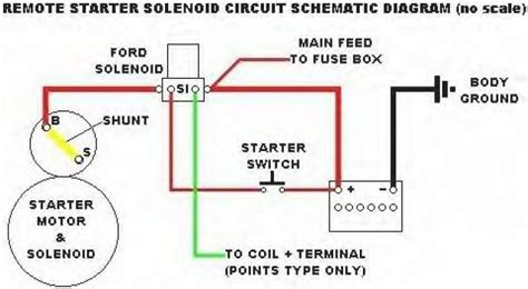 sbc wiring diagram 18 wiring diagram images wiring
