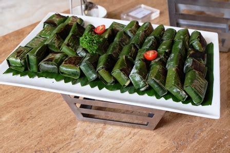 Roti Punjungan paket snack box snack dus dari aflah catering yogyakarta