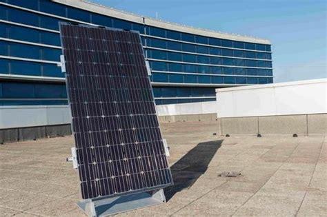 sede enel catania enel al via nuova produzione di pannelli fotovoltaici 2 0