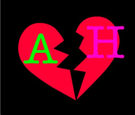 love symbol images reverse search love h images reverse search