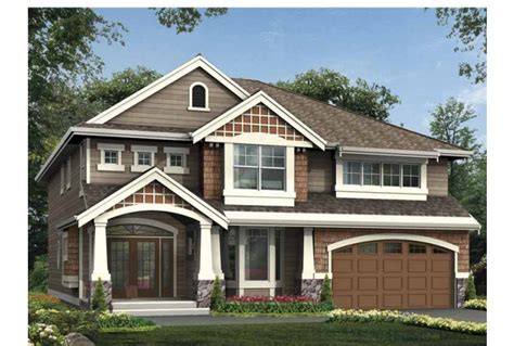 double front porch house plans double porch house plans numberedtype