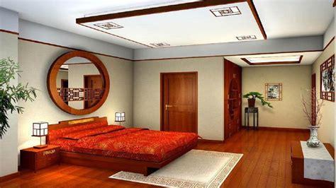beautiful bed room designs ideas simple gypsum ceiling design  bedroom youtube
