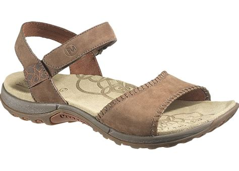 walking store sandals buy walking sandals gt off76 discounted