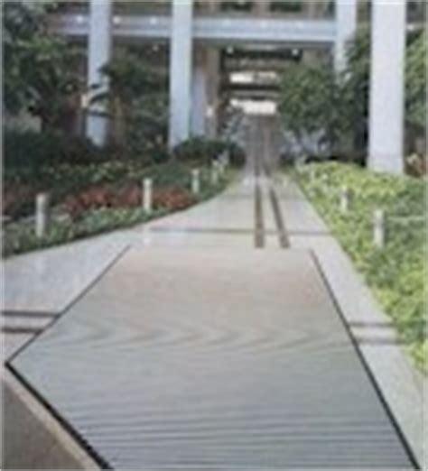 Leed Walk Mat by Entrance Mats Entrance Mats And Grates