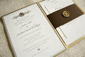 expensive wedding invitations plumegiant