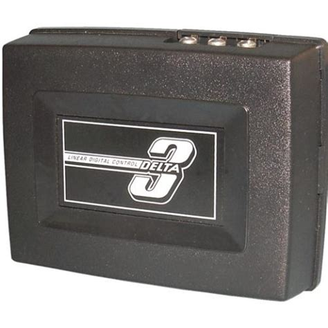 Garage Door Opener With Dip Switches by Linear Delta 3 Dra Single Channel 12 Volt Isolated Relay