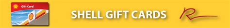 Shell Gift Card Check - shell gift card sgc internal order form candace cione