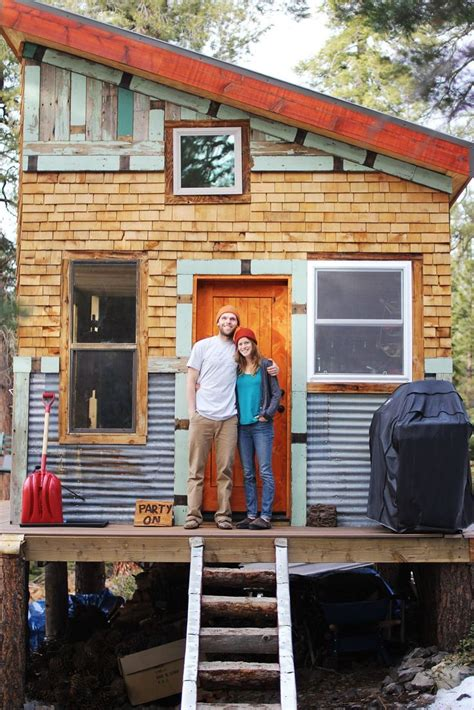 diy cabin 25 best ideas about diy cabin on small cabins
