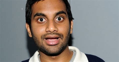 aziz ansari just for laughs vancouver aziz ansari s road to nowhere hits vancouver february 15