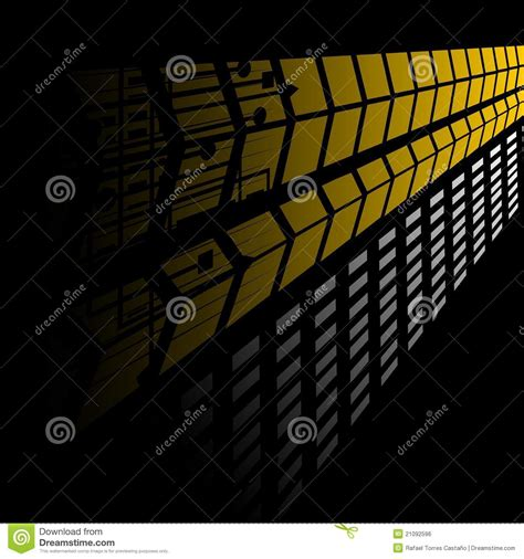Innovative Design Background Royalty Free Stock Image Innovative Background Images