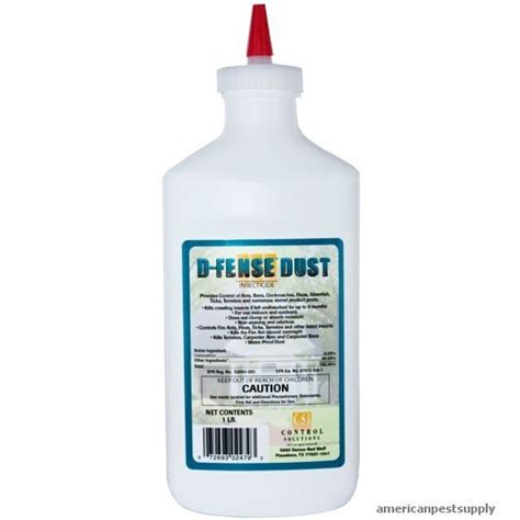 deltamethrin bed bugs bed bug dust powder free duster deltamethrin kills bedbugs