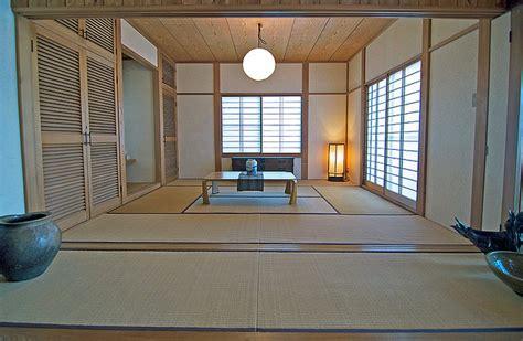 Meja Oshin Biasa cara bangun rumah disain