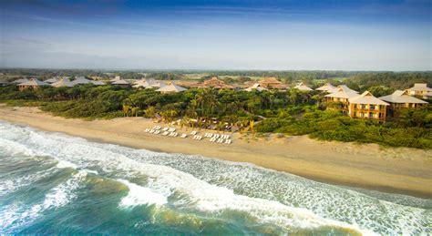 Indura Beach & Golf Resort Honduras   Tela Beach Golf Resort