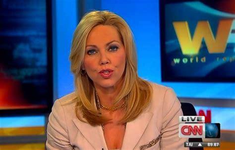 cnn live news room anchor cnn live news room anchor peenmedia