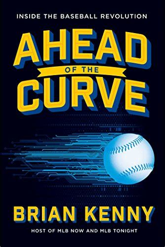 Pdf Ahead Curve Inside Baseball Revolution by David Zahl S Bill At The Bottom Of The Order