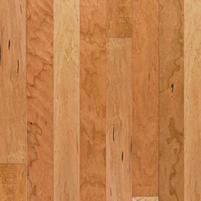 engineered hardwood colors engineered hardwood