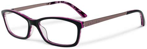 oakley eyeglasses for