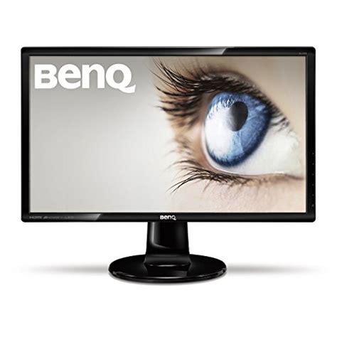Benq Gl2460hm 24 Inch Fhd 1920x1080 Led Monitor 2ms Response Time Hdmi benq gl2460hm 24 inch hd 1080p 2ms led gaming monitor hdmi dvi