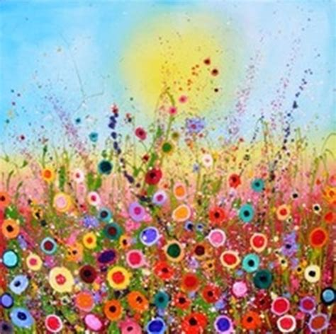 what color is happy forever by yvonne coomber yummy art creations pinterest