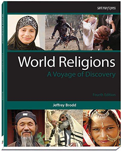 the religions book big 1409324915 cheap religious studies books subjects religion spirituality buy or rent cheap textbooks