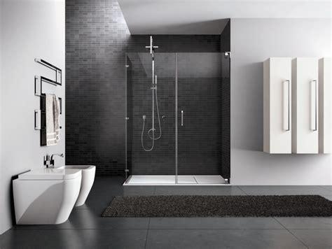 porte docce box doccia infissi porte e serramenti tecnoalluminio