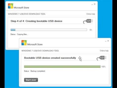 membuat bootable usb windows 7 dengan ultraiso cara membuat bootable flashdisk windows 7 8 10 dengan