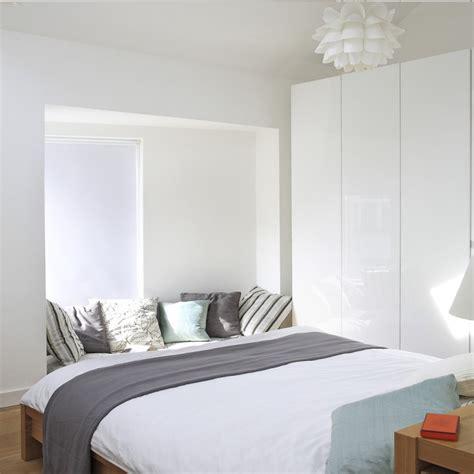 small elegant bedroom ideas 18 small master bedroom designs ideas design trends