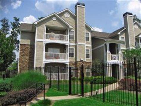 apartments rent apartments gwinnett county houses rent