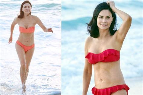 photos of hot 70 year old women here is how a 70 year old woman who went sugar free 28