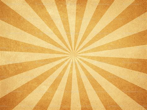 sunburst background grunge sunburst background backgroundsy