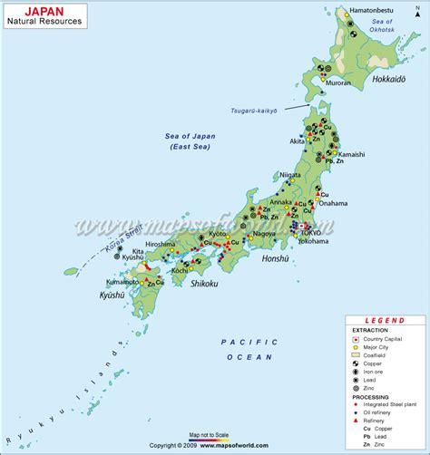 map of japan and usa united states vs china power united free engine