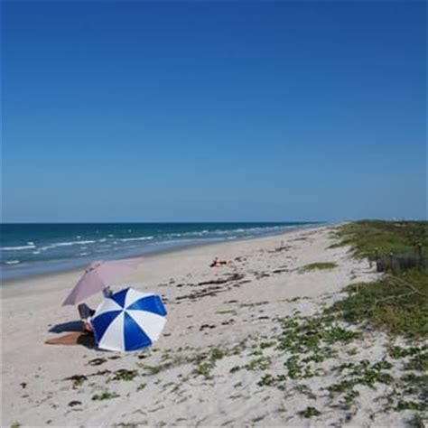 canaveral beaches canaveral national seashore 37 photos 14 reviews