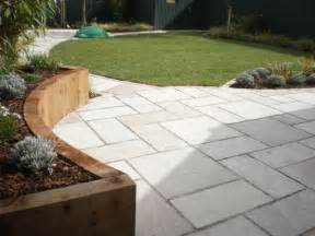 Paving Ideas For Gardens Garden Design Ideas Paving Interior Exterior Doors
