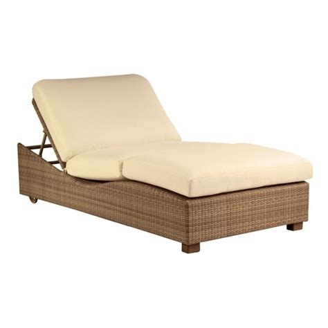 hton bay patio furniture replacement hton bay wicker furniture replacement cushions hton bay
