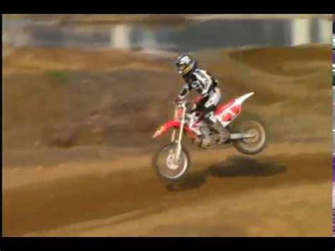 motocross racing videos youtube korea motocross racing park gorung youtube