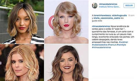 tendencia 2016 para cabello en bajitas 2016 tendencias para el cabello 2016 bulevar sur