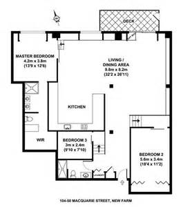 100 Sq Meters House Design 100 Square Meter House Floor Plan House Design Ideas